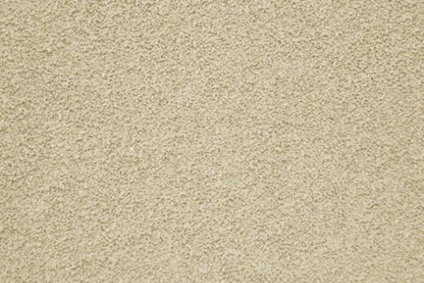 喷塑设备厂家:粉末喷涂中涂层颗粒解决方案
