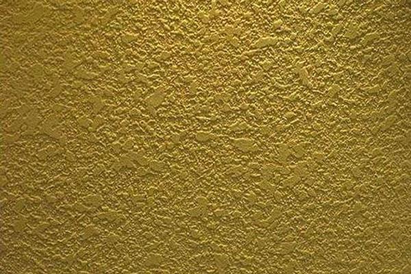 粉堆影响喷涂效果,斯普瑞喷塑设备厂家帮你分析