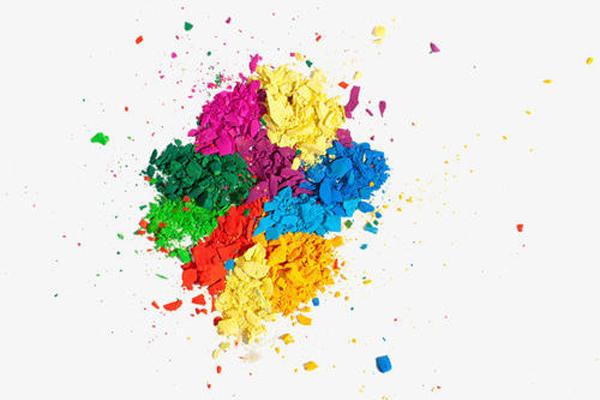 喷塑流水线厂:粉末涂料助剂对生产工艺的适应性