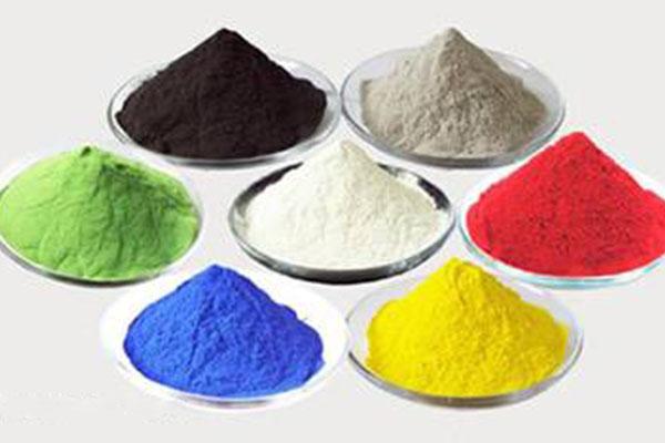 涂装喷粉设备厂家:粉末涂料涂装作业粉尘爆炸安全事项