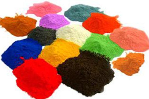 自动化喷塑生产线厂家|粉末涂料自身特性对产生橘皮问题的影响
