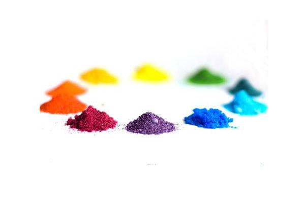 粉末喷涂设备工艺粉末涂料助剂介绍