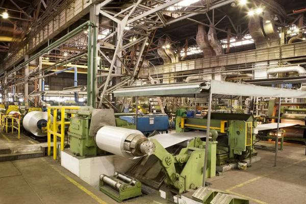 保加利亚铝制品制造商Alcome投资561万元升级粉末喷涂生产线